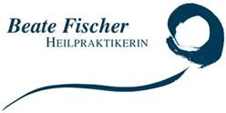 Naturheilpraxis Beate Fischer